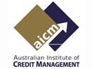 Australian Institute of Credit Management (AICM)