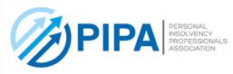Personal Insolvency Professionals Association (PIPA)